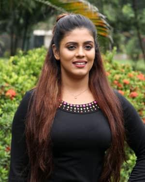 Iniya - Pottu Tamil Movie Press Meet Photos | Picture 1530964