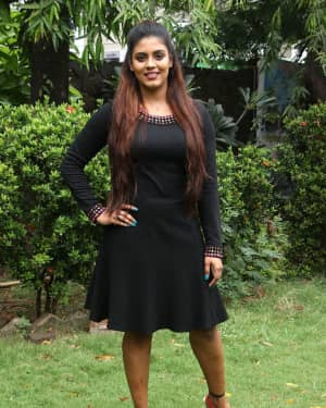 Iniya - Pottu Tamil Movie Press Meet Photos | Picture 1530954