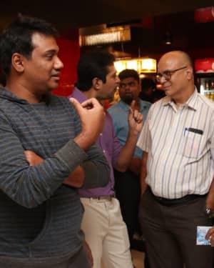 Hara Hara Mahadevaki Premier Show Photos | Picture 1531105