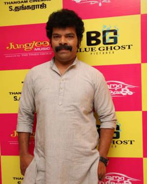 Hara Hara Mahadevaki Premier Show Photos | Picture 1531109