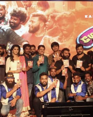 Meyaadha Maan Audio Release at Loyola College Photos | Picture 1531591