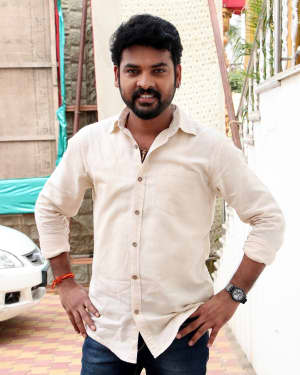 Vimal - Mannar Vagaiyara Shooting Spot Press Meet Photos | Picture 1531855