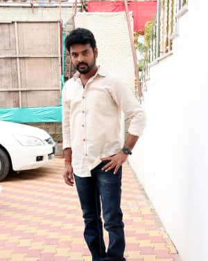 Vimal - Mannar Vagaiyara Shooting Spot Press Meet Photos | Picture 1531852