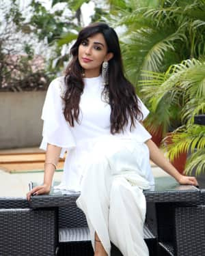 Parvathy Nair New Photos | Picture 1614831