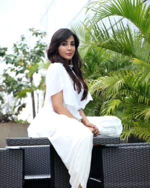 Parvathy Nair New Photos | Picture 1614836