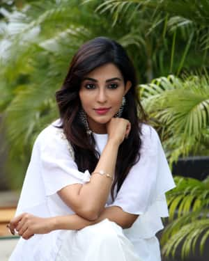 Parvathy Nair New Photos | Picture 1614834
