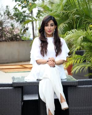 Parvathy Nair New Photos | Picture 1614833