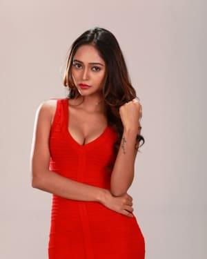 Actress Akriti Singh Hot Photoshoot | Picture 1564957