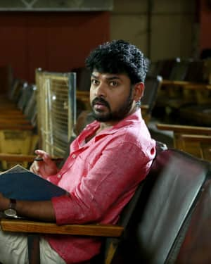 Vimal - Kanni Rasi Movie Stills