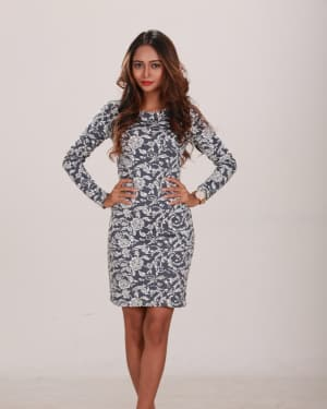 Actress Akriti Singh Hot Photoshoot | Picture 1569842