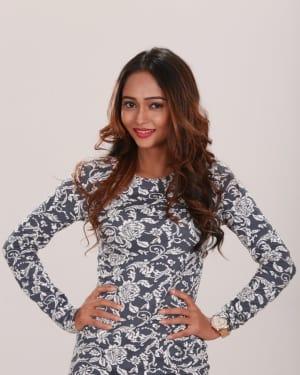 Actress Akriti Singh Hot Photoshoot | Picture 1569844