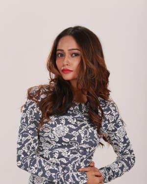 Actress Akriti Singh Hot Photoshoot | Picture 1569847