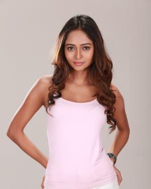 Actress Akriti Singh Hot Photoshoot | Picture 1569840