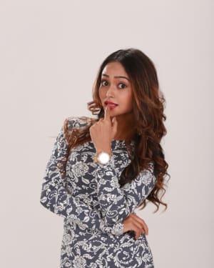 Actress Akriti Singh Hot Photoshoot | Picture 1569845