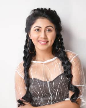 Actress Meghali Latest Photoshoot | Picture 1573153