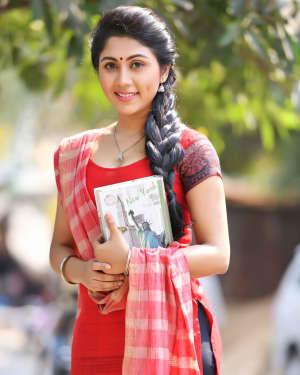 Actress Meghali Latest Photoshoot | Picture 1573151