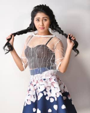 Actress Meghali Latest Photoshoot | Picture 1573152