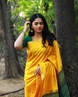 Sunaina - Kaali Movie Press Meet Photos   Picture 1582586