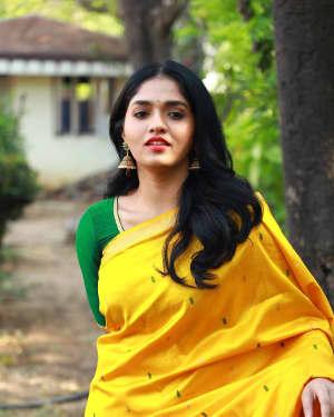 Sunaina - Kaali Movie Press Meet Photos   Picture 1582584