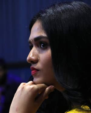 Sunaina - Kaali Movie Press Meet Photos   Picture 1582649