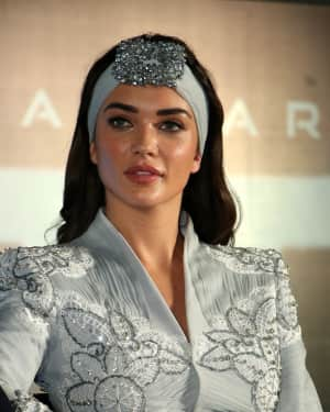 Amy Jackson - 2.0 Tamil Version Trailer Launch Photos | 1609898