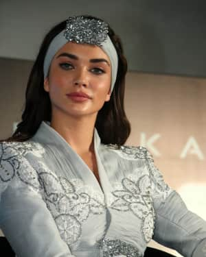 Amy Jackson - 2.0 Tamil Version Trailer Launch Photos | 1609859
