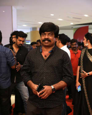 Sandakozhi 2 Celebrity Show with PVR Icon Opening Photos | Picture 1607146