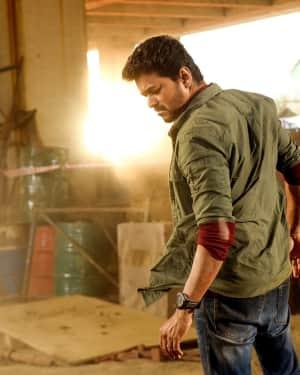 Vijay - Sarkar Movie Stills | Picture 1608605
