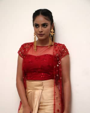 Nandita Swetha Photos at 7 Tamil Movie Audio Launch  | Picture 1595588