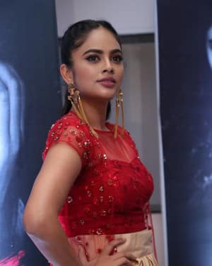 Nandita Swetha Photos at 7 Tamil Movie Audio Launch  | Picture 1595574