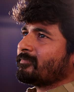 Sivakarthikeyan - Seema Raja Movie Press Meet Photos