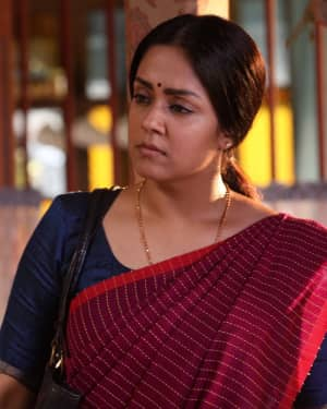 Jyothika - Chekka Chivantha Vaanam Movie Stills