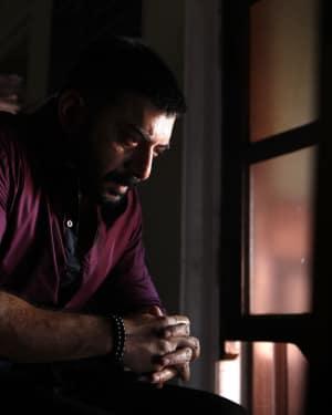 Arvind Swamy - Chekka Chivantha Vaanam Movie Stills | Picture 1600263
