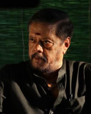 Chekka Chivantha Vaanam Movie Stills | Picture 1600252