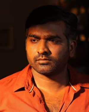 Vijay Sethupathi - Chekka Chivantha Vaanam Movie Stills | Picture 1600254