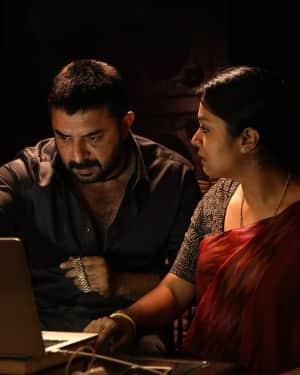 Chekka Chivantha Vaanam Movie Stills | Picture 1600259