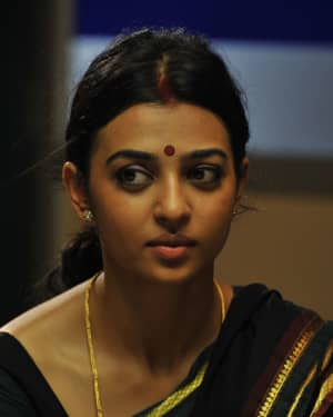 Radhika Apte - Chithiram Pesuthadi 2 Movie Stills