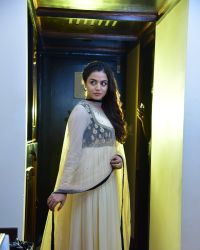 Actress Wamiqa Gabbi Photos during Godha Promotion Shoot | Picture 1524452