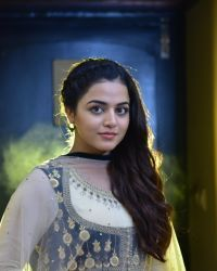Actress Wamiqa Gabbi Photos during Godha Promotion Shoot | Picture 1524453