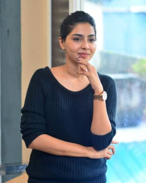 Actress Aishwarya Lekshmi Latest Photos | Picture 1549786