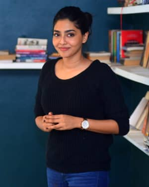Actress Aishwarya Lekshmi Latest Photos | Picture 1549782