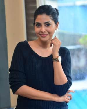 Actress Aishwarya Lekshmi Latest Photos | Picture 1549788