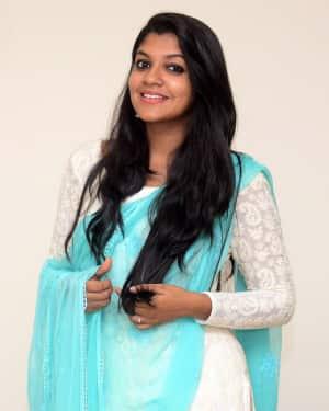 Aparna Balamurali Latest Photos | Picture 1549806