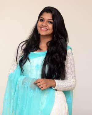 Aparna Balamurali Latest Photos | Picture 1549803
