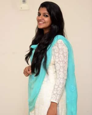 Aparna Balamurali Latest Photos | Picture 1549814