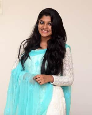 Aparna Balamurali Latest Photos | Picture 1549804