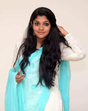 Aparna Balamurali Latest Photos | Picture 1549805