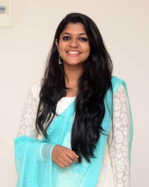 Aparna Balamurali Latest Photos | Picture 1549810