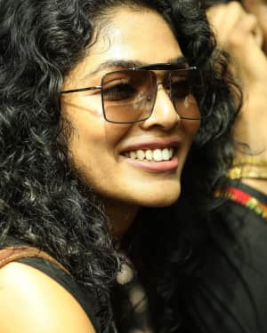Actress Rima Kallingal Latest Photos