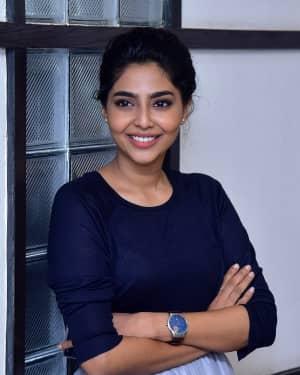 Actress Aishwarya Lekshmi New Photos | Picture 1556587